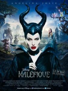 Malefique-Affiche-Finale-France_redimensionner