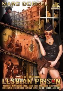 Prison-Lesbians-Marc-Dorcel