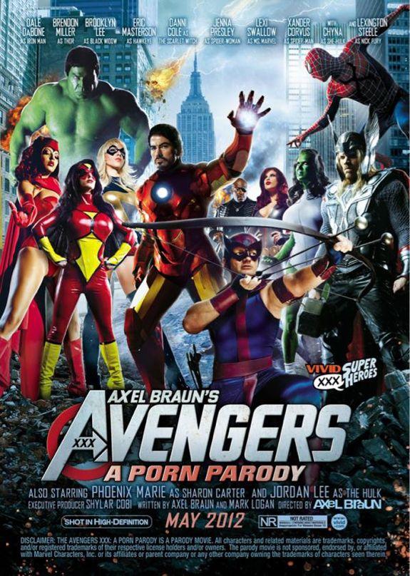 avengers-4000596