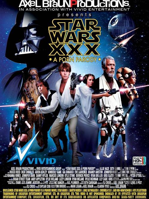 starwars-xxx-pornparody-poster